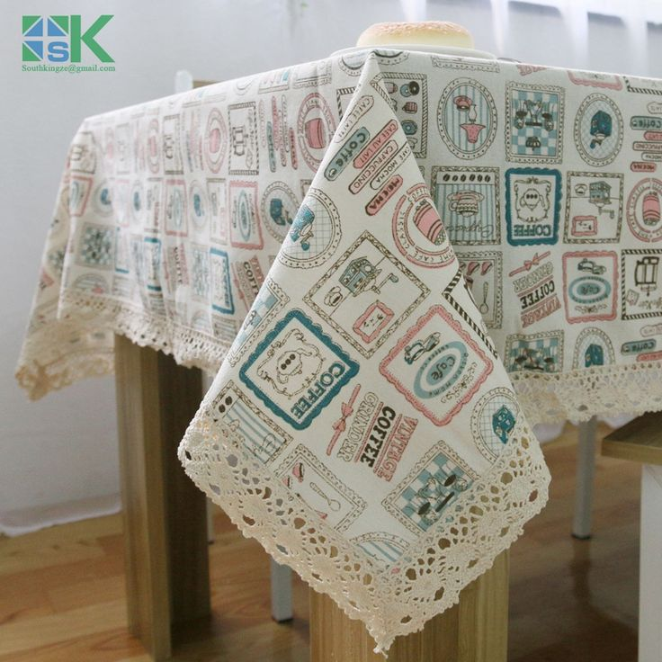 Find More Table Cloth Information about 2016 Summer new Korean small cotton tablecloths and fresh linen tablecloths fabric quality cover towel , freee shipping,High Quality fabric loft,China fabric covered gift boxes Suppliers, Cheap tablecloth polyester from South Kingze Co.,Ltd on Aliexpress.com