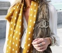 stylish!!