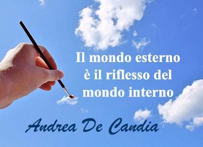 www.andreadecandia.com