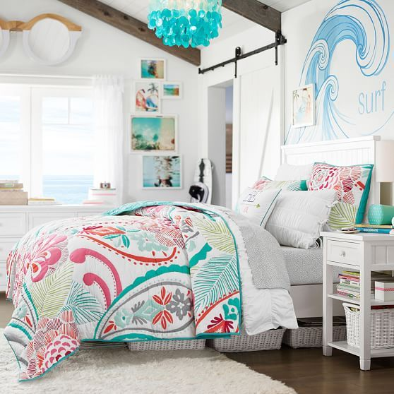 16 best Grace's Room images on Pinterest   Cushions ...
