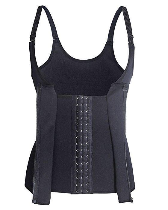 6e3a7787101fab Types of Waist Trainers for Women