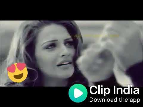 whatsapp status video old song female download