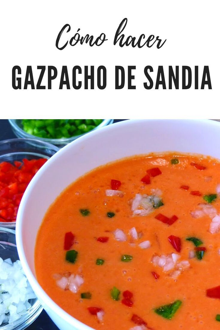 4a22c34bc20278a825b51af399a92f59 - Recetas De Gazpachos