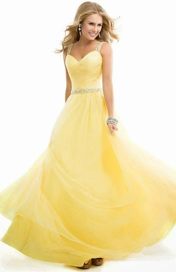 Fabulosos vestidos de 15 años | Colección Flirt