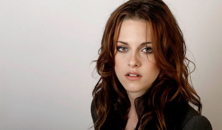 """Actress Kristen Stewart Says No More """"Gay"""" or """"Straight"""", This is What We'll Call it"""