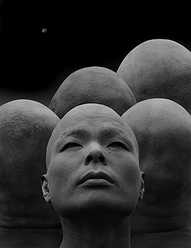 SHOUT Misha Gordin