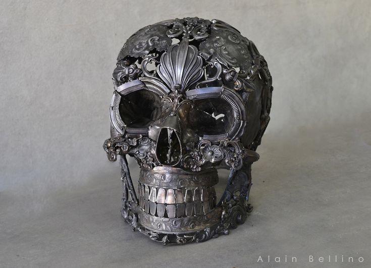 Unique antique metal ideas on pinterest glue for
