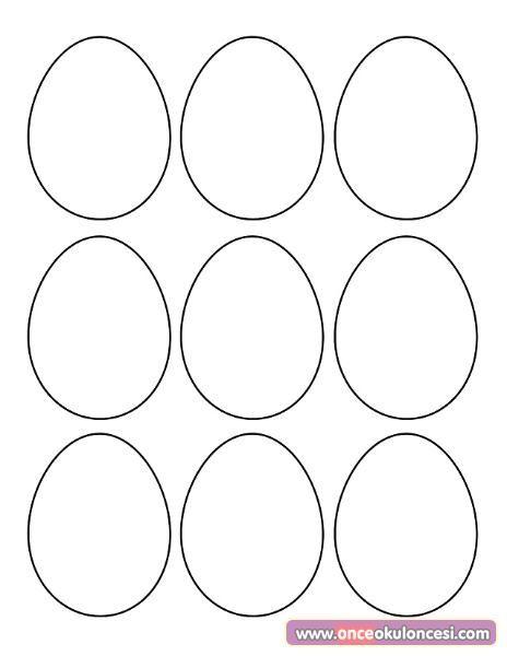 Kalipli Tavuk Etkinligi Once Okul Oncesi Ekibi Forum Sitesi Biz Bu Isi Biliyoruz Paskalya Yumurtalari Yumurtalar Faaliyetler