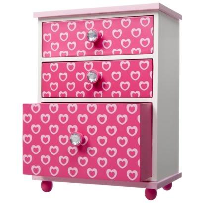 target wardrobe boxes 2