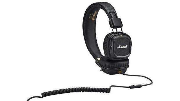 Jetzt lesen: Kopfhörer Test: Die besten On- und Over-Ear-Headphones - http://ift.tt/2gUYXiu #story