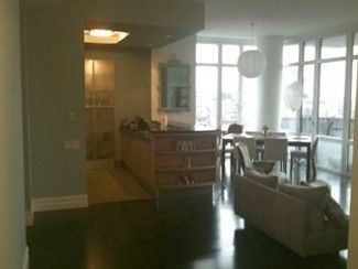Apartments For Rent In New York City Times Square Luxury rentals