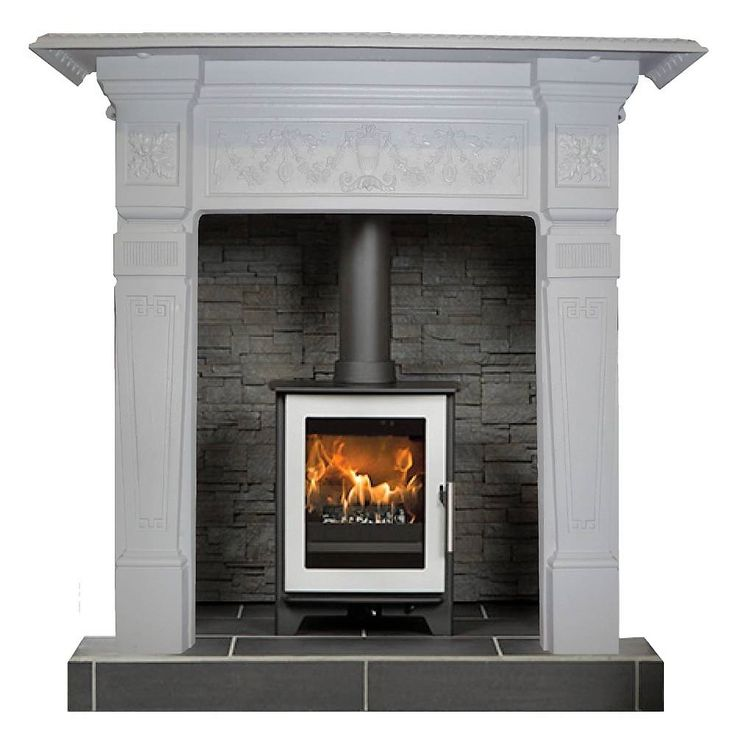 Fireplace Design fireplace irons : 83 best Stove fireplaces images on Pinterest