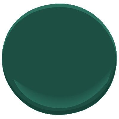 Ocean Tropic 2052-10//green front doors symbolize harmony, community, and welcome prosperity (the color of you know what) // // another great Benjamin Moore paint color selection for you by jannino painting + design 239-233-5404 ft myers/naples clearwter/st pete and boston/cape cod #letsgetpainting #green #paint
