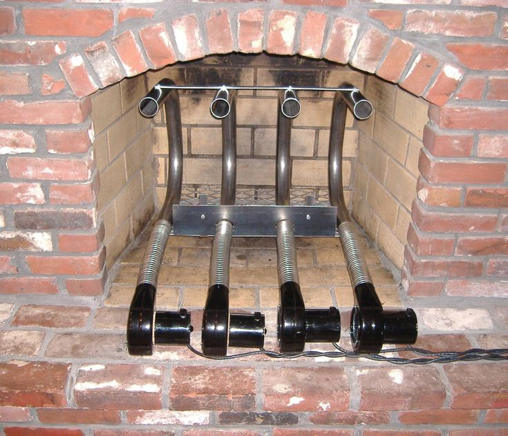 1000 Ideas About Fireplace Grate On Pinterest Fireplace Screens Stoves And Cast Iron Fireplace