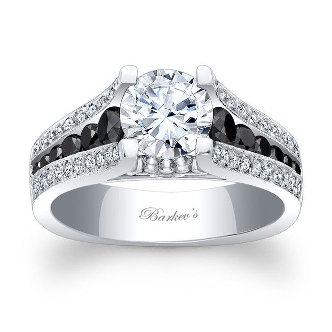 www.globalringsjewelry.com #globalrings #bridal #wedding #bride #engagement #white #gold #silver #diamonds #diamond #pave #solitaire #threestone #love #beautiful #sparkling #losangeles #bling #stunning #forever #jewelry #jewels #rings #rosegold #black #barkev