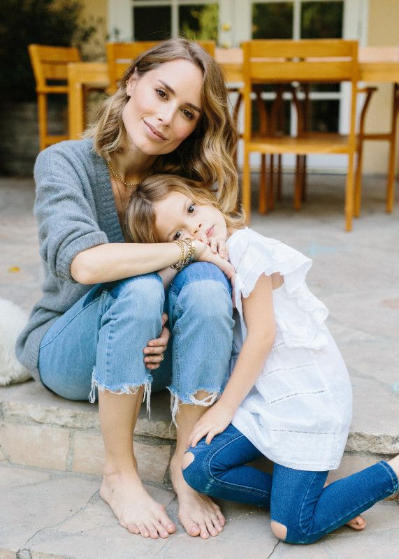 17 Best Images About MommyStyle On Pinterest