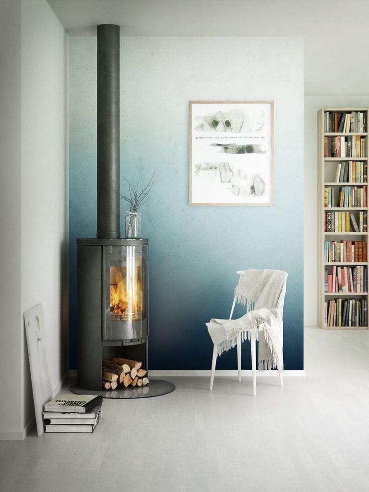 17 Best Images About Vardagsrum On Pinterest | Stove, Inspiration ... Kamin Villa Design