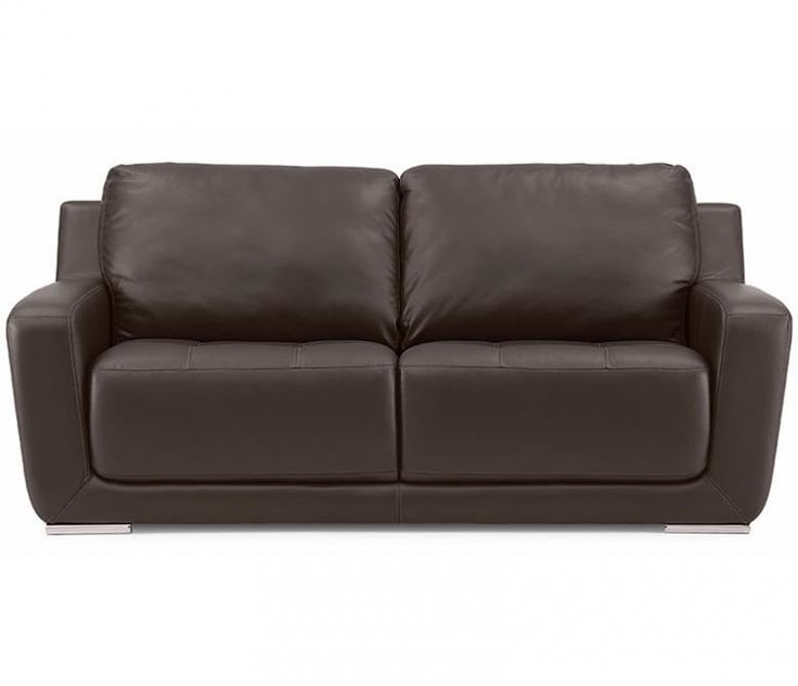 31 Best Images About Palliser Leather Sofas On Pinterest Other Leather And Leather Sofa Set