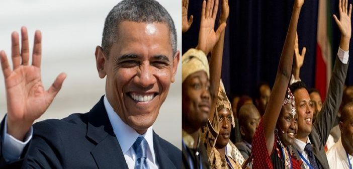 In terms of US-to-international cooperation particularly towards the African continent the arrival of Donald Trump at the White House since last January has not yet had too many palpable negative impacts.As a result young Africans can continue to enjoy the benefits of theYoung African Leaders Initiative(Yali) a program launched by Barack Obama for four years.  It is a training program for young leaders who have projects for the development of the African continent.Students researchers or…