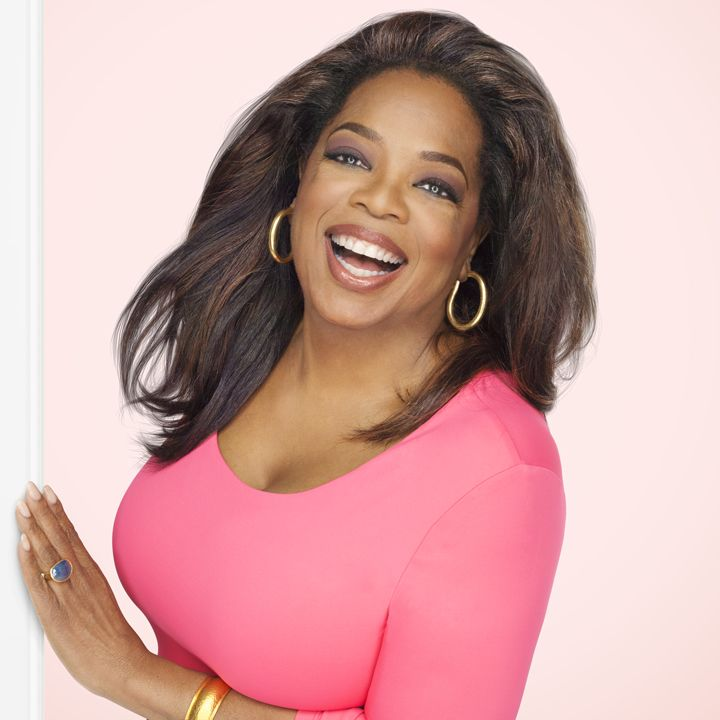 Enter for a Chance to Join Oprah on our Alaska Cruise Three lucky winners will experience a soul-expanding vacation on the O, The Oprah Magazine Share the Adventure Cruise. To enter, tell us how connecting with others has made a difference in your world and why travel can help foster those connections…