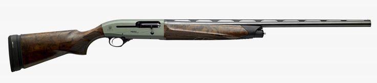 Beretta A400 Xplor Unico KO - Alquist Arms