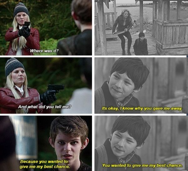 bags outlet This scene made me cry  It was so amazing   Well  it had Robbie Kay in it  That made it even more amazing