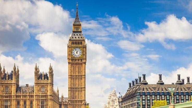 El Reino Unido se recupera de la inflación – Análisis Fundamental https://espaciobit.com.ve/main/2017/12/28/reino-unido-se-recupera-de-la-inflacion-analisis-fundamental/ #Forex #DailyForex