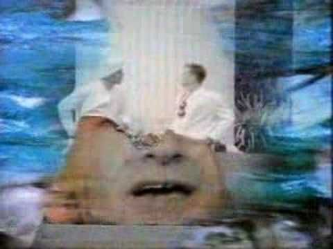 ▶ crowded house four seasons in one day - YouTube