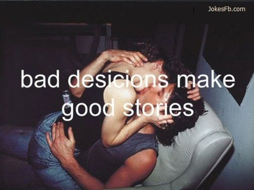 hot romance quotes | Romantic Quotes For Hot Lovers | Jokes With Funny PictureJokes With ...