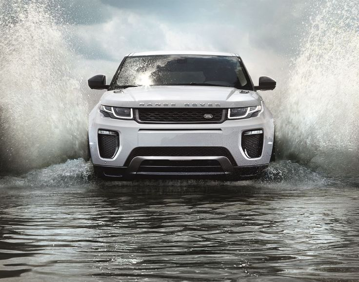 Nouveau Range Rover Evoque MY2016 ════════════════════════════ http://www.alittlemarket.com/boutique/gaby_feerie-132444.html ☞ Gαвy-Féerιe ѕυr ALιттleMαrĸeт   https://www.etsy.com/shop/frenchjewelryvintage?ref=l2-shopheader-name ☞ FrenchJewelryVintage on Etsy http://gabyfeeriefr.tumblr.com/archive ☞ Bijoux / Jewelry sur Tumblr