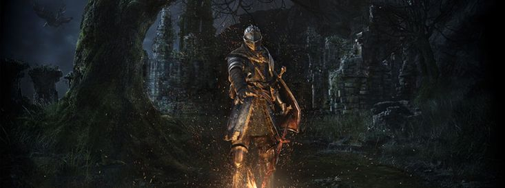 Action role-playing game Dark Souls: Remastered has a confirmed PS4 release date. The eagerly anticipated remaster will make its way to PlayStation 4 on the 25th of May.