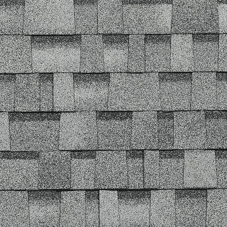 Best Sierra Gray Architectural Shingles Roof Roof Shingle 400 x 300