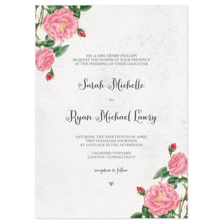 Exceptionnel Best 25+ Invitation text ideas on Pinterest | Wedding invitation  AC82