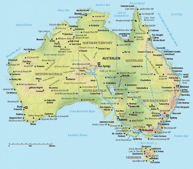 Beste datingseiten über 50 australien