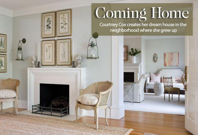 Home Design, Interior Design, Architecture and Outdoor Landscape Design Magazine