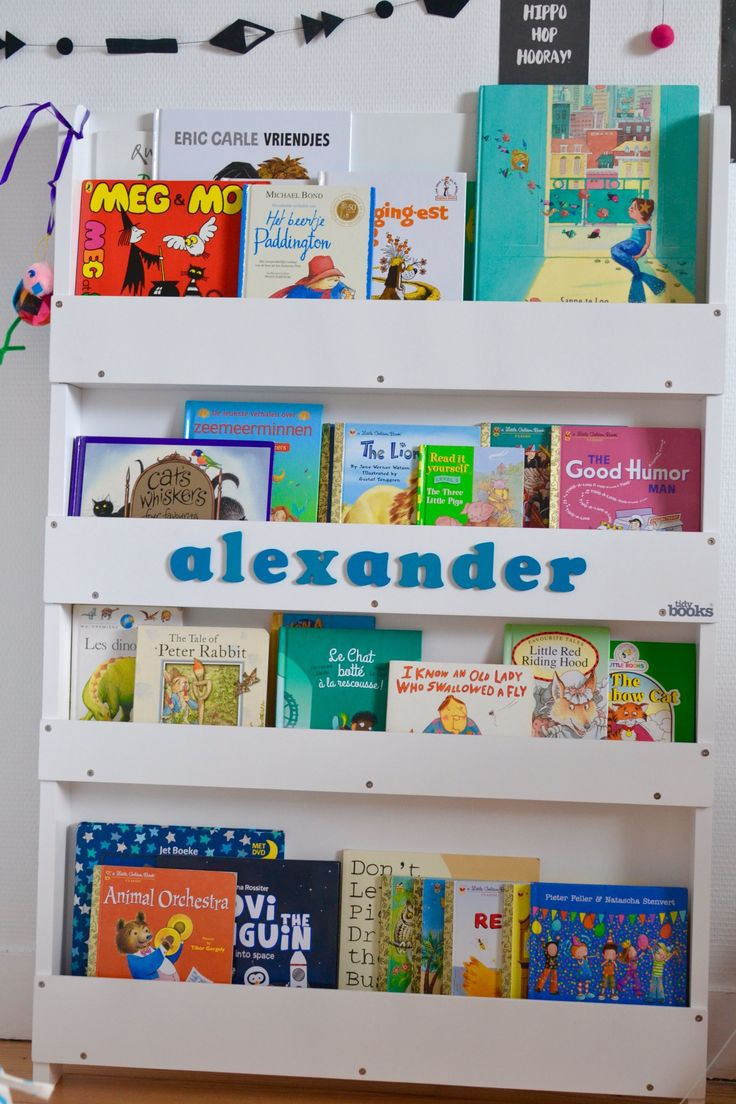 112 best tidy books in aktion images on pinterest tidy books bookcases and bookshelves. Black Bedroom Furniture Sets. Home Design Ideas