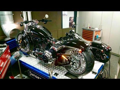 Harley Davidson F For Sale In California