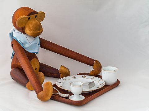 82 best images about we love wood on pinterest decking. Black Bedroom Furniture Sets. Home Design Ideas