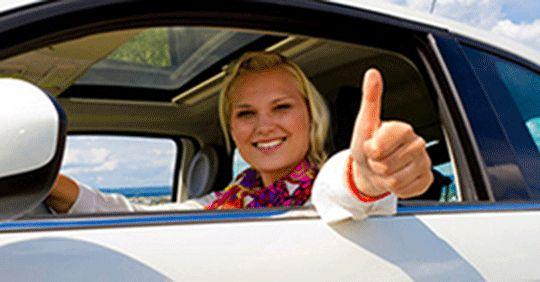 ONE DEAL ! Une idée, Un concept, Une vision ! Une RÉVOLUTION sur le marché des véhicules d'occasion ou vous pouvez vendre ou acheter une voiture sur ce site société ! FRANÇAISE SIÈGE SUR AVIGNON  HTTPS://ONE-DEAL.COM/SPONSOR/TAUZIN/