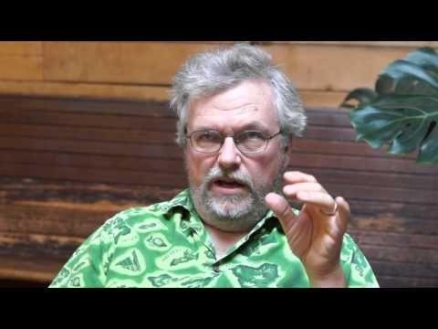 """▶ David Oaks on """"I Got Better"""" - YouTube"""
