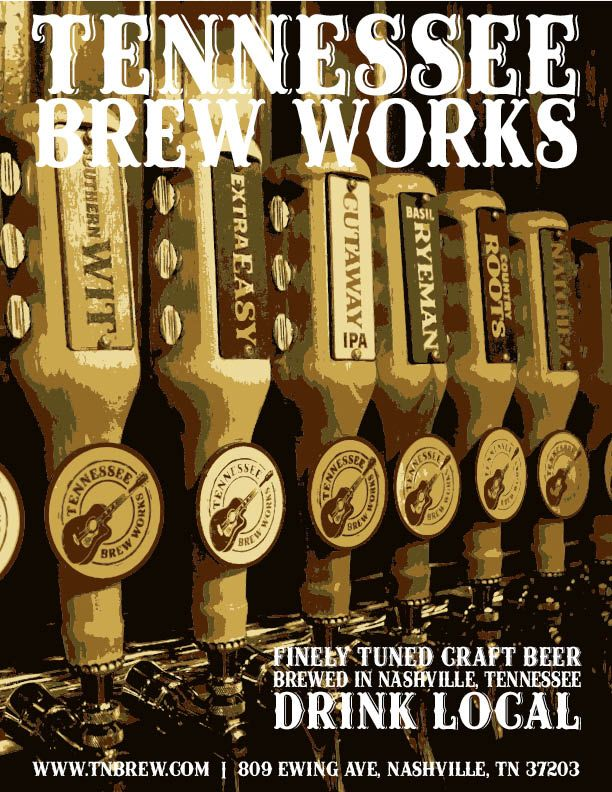 Drink local craft beer posters pinterest craft beer for Best craft beer in nashville