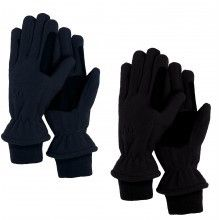OV Lds Nordic Fleece Glove