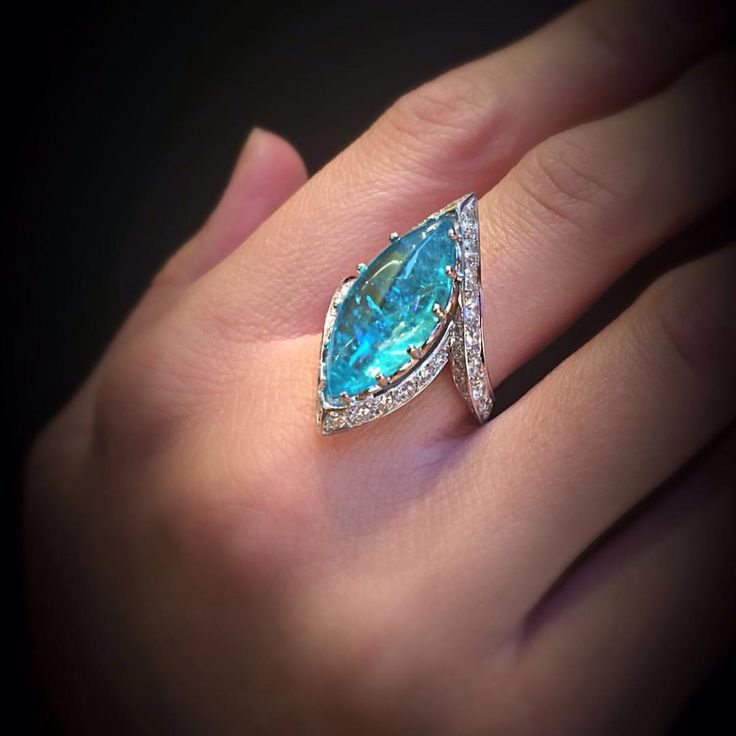 1000 Images About Things I Like On Pinterest Sapphire
