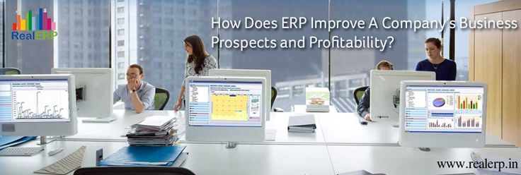 #RealERP - A potential #ERP #Software vendor, better #realestate solutions provider in #India that helps to your's real #business growth with RealERP #system. See More @ http://www.realerp.in/real-estate-erp-software-solutions-company-india.html  #ERPSoftware #RealEstateERP #BestERP #ERPInNoida