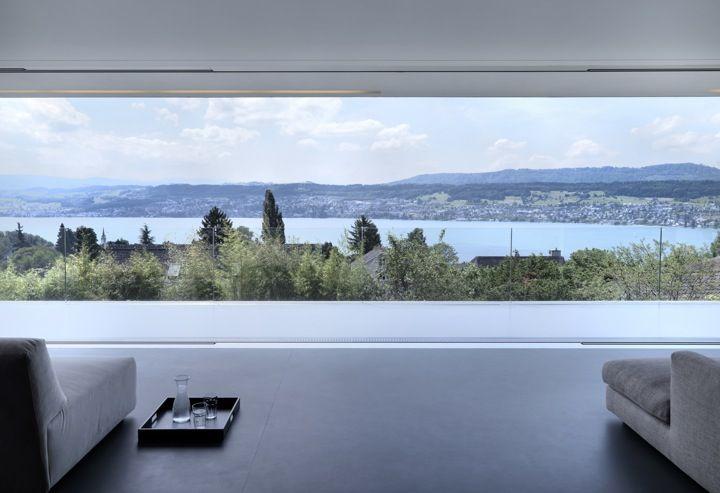 Feldbalz House | iGNANT.de