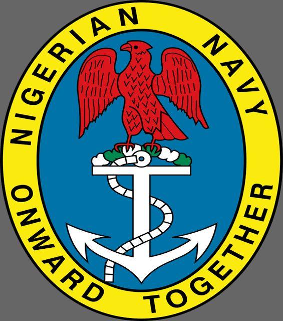 Nigerian Navy recruitment 2017: Screening verification begin Friday. See time table http://ift.tt/2g8vrdb