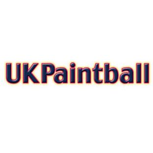 cool UKPaintball - Newcastle upon Tyne - NE20 0JJ Student Discount
