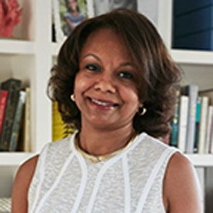 Indianapolis-based Starfish Initiative has named Howard alum Gisele Garraway president and chief executive officer. Starfish is a nonprofit organization that focuses on increasing Marion County high school graduation success and college persistence rates among low-income students through its acclaimed mentorship model. Garraway previously served as a senior vice president at Devonshire Investors. She has also held several positions at Staples Inc. including vice president and general manager…