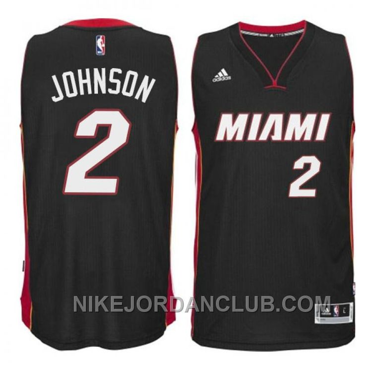 http://www.nikejordanclub.com/joe-johnson-miami-heat-2-new-swingman-black-road-jersey-online.html JOE JOHNSON MIAMI HEAT #2 NEW SWINGMAN BLACK ROAD JERSEY ONLINE Only $89.00 , Free Shipping!