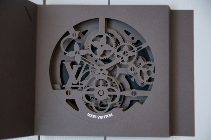 pop up Louis Vuitton / DP : STEPHANIE SCHULLER